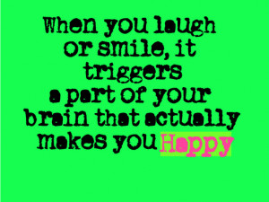 Smile Laugh Quotes Tumblr Images Wallpapers Pics Pictures Facebook ...