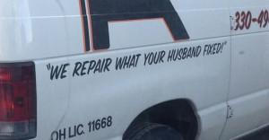 hacks.com/this-is-funny/ Boyfriends Ideas, Air Quality, Funny Sayings ...