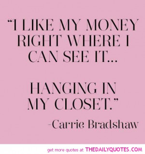 ... -quote-funny-money-closet-quotes-pics-pictures-famous-sayings.jpeg