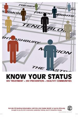 Priority Populations Certificate
