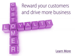 Customer Loyalty and Mobile Coupons for your Business