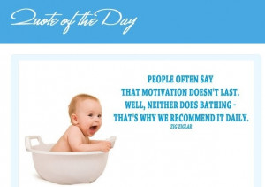 Free Websites To Get Daily Motivational Quotes In Email