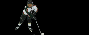 Hockey Player Quotes http://www.teambooks.ca/Sports/Hockey.html