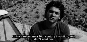 Into the Wild #film #quotes
