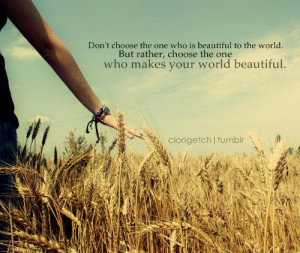 beauty, life, life quote, life quotes, love, love quote, love quotes ...