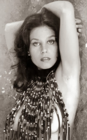 Lana Wood Biography Filmography Galery And Movie Posters picture