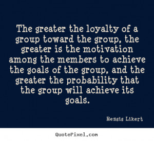 More Success Quotes   Motivational Quotes   Inspirational Quotes ...
