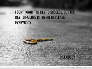 bill cosby quote 436506 jpg i