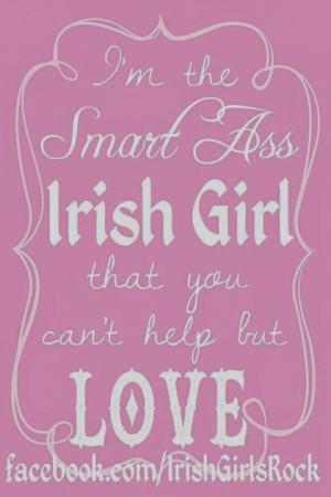 Irish Women Quotes Irish quotes, irish sayings,