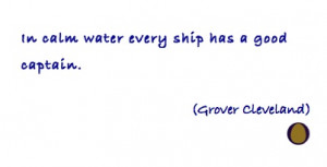 ... great inspiration (8) :