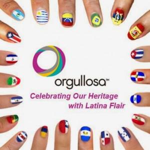 hispanic heritage month 2013 quotes shoegirl corner orgullosa hispanic ...