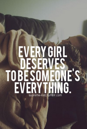 Tumblr Quotes About Hoes Love Timeless Gift Blogspot