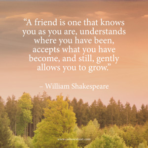 Daily quotes September 54