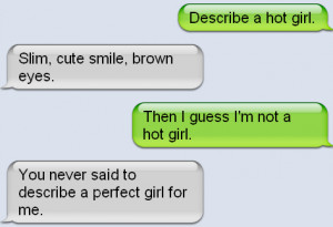 ... boy quotes, cute, facebook, fashion, funny, gadgets, girl quotes, ha