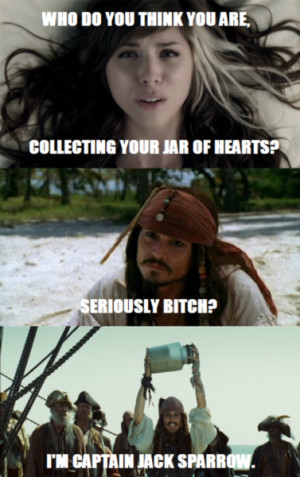 Related Pictures funny jack sparrow quotes