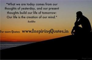 buddhist quotes and buddhist sayings buddha quotes buddhist sayings ...