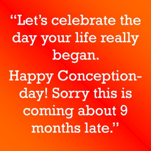 Funny 50th Birthday Quotes For Friends For Men Form Sister For Brother ...