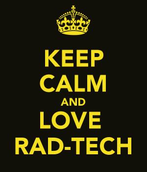Rad Tech