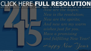 Happy-New-Year-Quotes-3