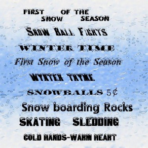 cute cold weather quotes image search results cute cold weather quotes ...