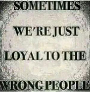 : feelings fade. Lovers drift. Friends leave. Friends become enemies ...