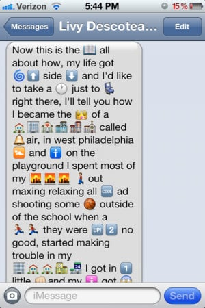 funny stories with emoji funny bad day quotes funny urine quotes ...