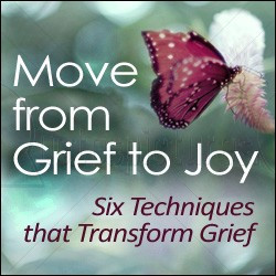 http://www.pics22.com/move-from-grief-to-joy-angel-quote/