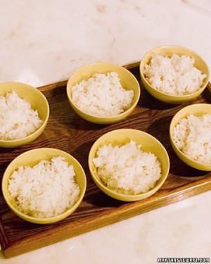 ... Cuisine, Nobu Matsuhisa, Martha Stewart, Japanese Rice, Japan Food