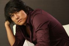 Sung Kang Quotes