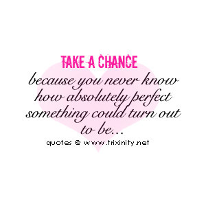 Cute quotes, Quote Graphics for Myspace, Free girly quote graphics