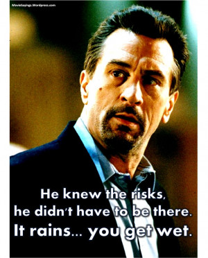 robert-de-niro-in movie Heat
