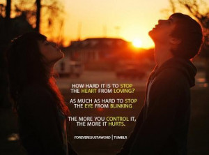 leaving a relationship quotes leaving quotes sad funny and ...