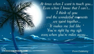 missing you poems - i miss you quotes poems
