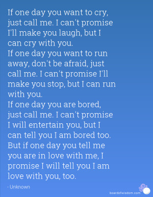 you cry and laugh best friend quotes that make you cry and laugh best ...