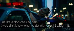 cars…
