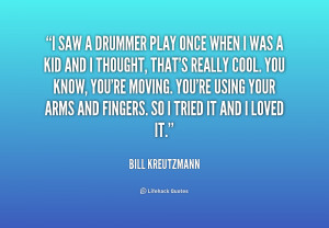 Drummer Sayings Quotes