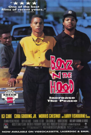 Related Pictures boyz n the hood ice cube quotes