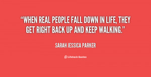 Real People Quotes Preview quote