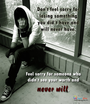 alone emo boy background wallpaper with alone quotes and saying ...