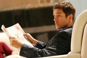 ... Pictures and matthew marsden as james taggart in atlas shrugged part 1