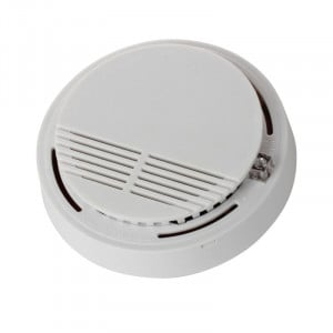 Search Results for: Fire Alarm Smoke Detector
