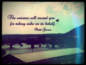 famous quotes about taking risks famous quotes about taking risks ...