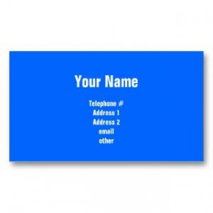... business cards 119 cool sayings business Cool Sayings And Quotes For