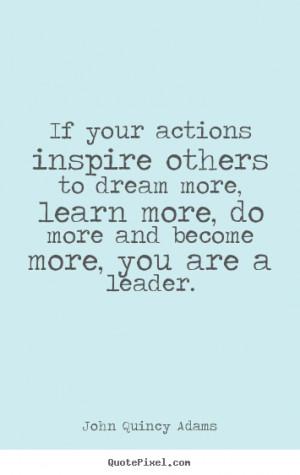 ... Motivational Quotes   Success Quotes   Friendship Quotes   Love Quotes