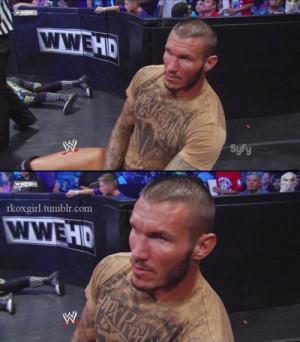 Randy-Orton-randy-orton-24715212-500-570.png