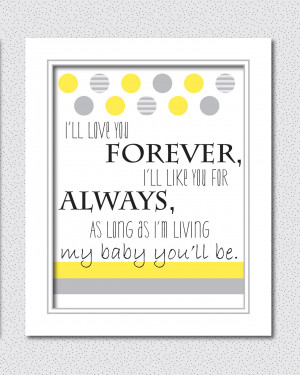 Displaying 20> Images For - I Really Like You Quotes For Her...