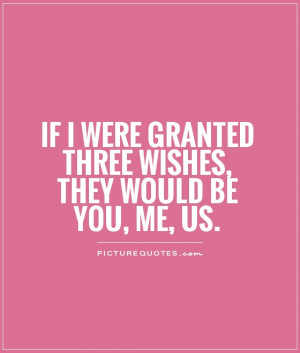 Cute Quotes Sweet Quotes Wishes Quotes You Quotes