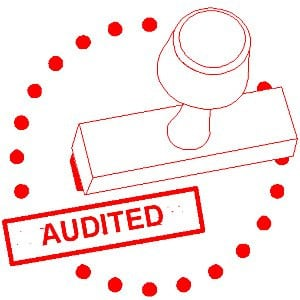 Auditor's Role in The Realization of Good Governance