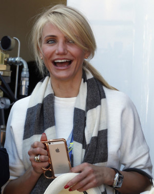 jewels cameron diaz ring the other woman edit tags