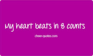 Cheerleading Quotes For Signs stunts cheerleading quotes